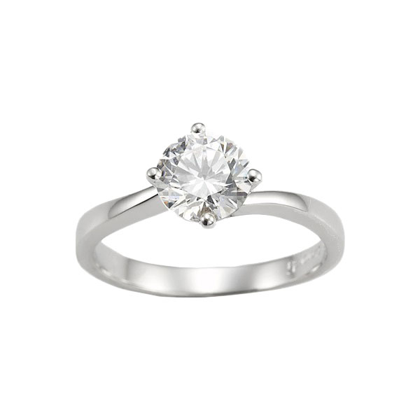 408a311a7 Online E-Store - Swarovski, Gold, Ring, Earrings