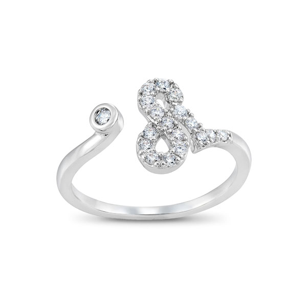 is online the jewelry twist black an jewellery diamond pinky ft product heart ring store