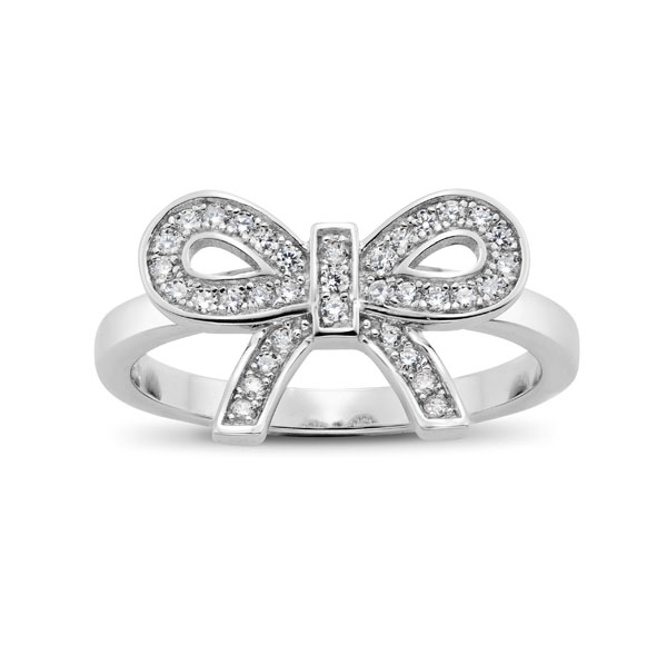 online allura highland diamond jewelers consignment jewelry of store park jewellery istock illinois